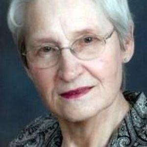 Lillian J. Osborn