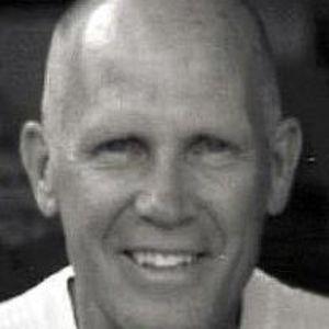 Timothy Ross Stoltman