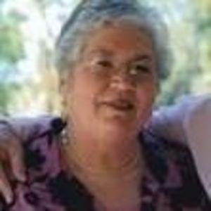 Helen Jane Heitchler