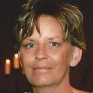 Dana Carol Holland