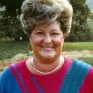 Dolores Owen Gravatt