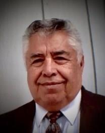 Alberto Cortez obituary photo