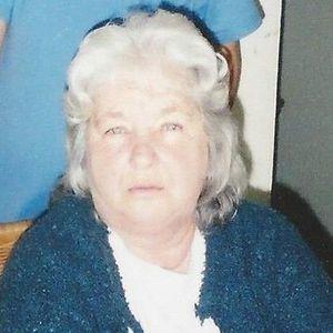Evelyn J. Roberts