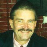John Joseph Lynch, Jr.