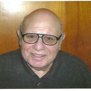 Emanuel  Vella Obituary Photo