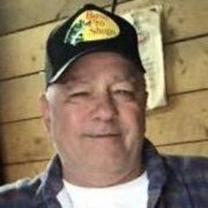 Peter D.  Brooks, Jr. Obituary Photo