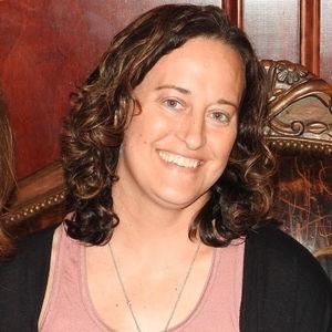 Nicole Ann Schneider Bomberger Obituary Photo