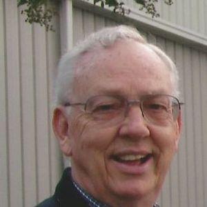 Mr. Jerry Randall Martin