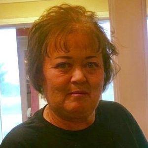 Mrs. Karen Denise Cobble Kerney