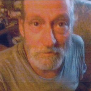 John Allen Smith, Sr.