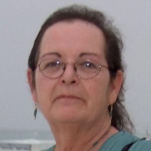 Carol A. Spellacy Obituary Photo
