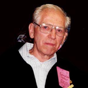 Robert (Bob) James Didier