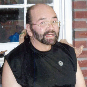 Mario F. Sorgini