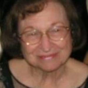 Jeanne Murray