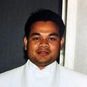 Saysaming Sy Souriyavongsa