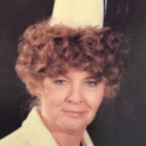 Donna M. Anglin