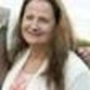 Sandra Jarvis Graham