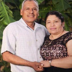 Gerardo  Balbuena  Obituary Photo