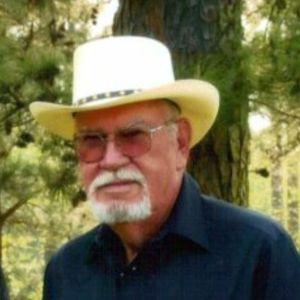 Doyle H. Ryan