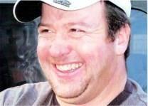 Jason Best obituary photo