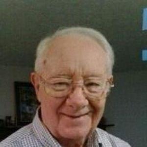 Edward J. Morrisey