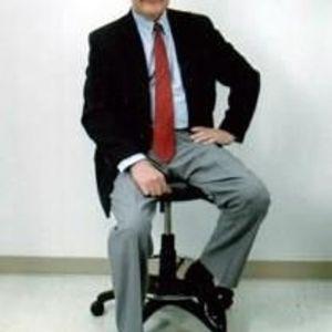 Everette Allen Corley