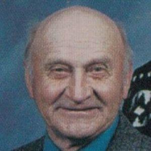 Arthur D. Yaroch