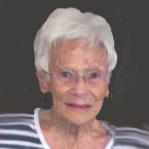 Bonnie Frankilin