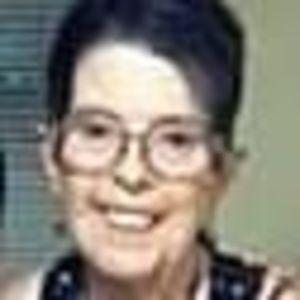 Saundra Lee Burnett