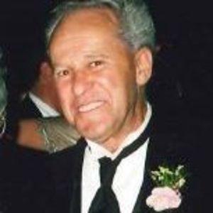 Richard B. Priewe