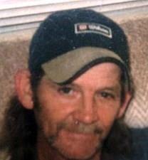 Jerry Paul Broussard obituary photo