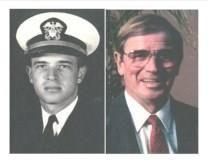 Joe Dryden Schillinger obituary photo