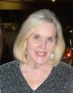Ramona Carol Chadwell obituary photo
