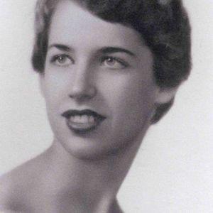 Janice Marie Ireland