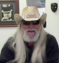Steven Lynn Scheffert obituary photo