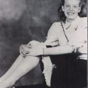 Norma J. Comstock