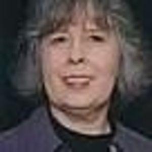 Donna L. McInturff