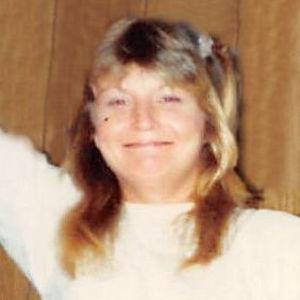 Sandra Crumpton Hendrix Obituary Photo