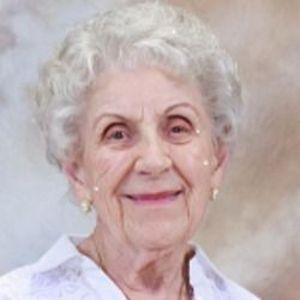 Agatha Douglas