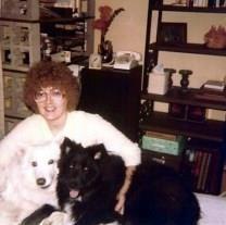Karen Eunice Poe obituary photo