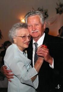 Claude D. Wherry obituary photo