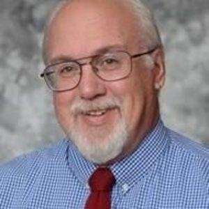 Michael Dean Foster