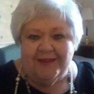 Donna J. DeLong