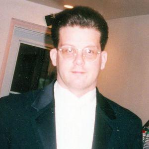 Rocco R. Carangi, Jr.