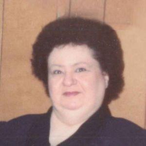 Patricia M. Angelot