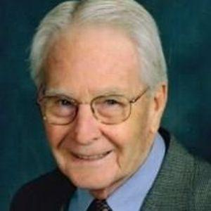 Eugene W. Stuart