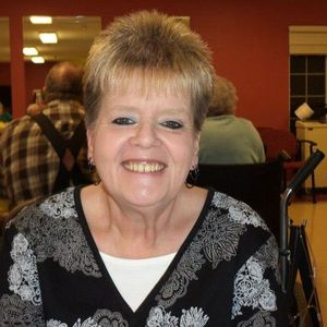 Kathy J. Horvath
