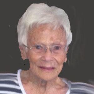 Bonnie Franklin Sortore