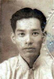 Bao Lian Zheng obituary photo