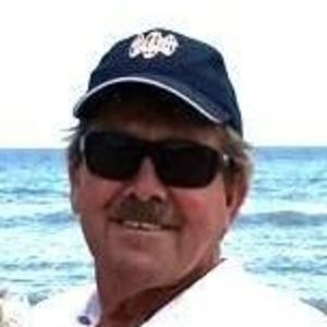 Steve Lynn Johnson